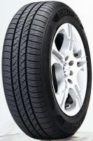 Kingstar Road Fit SK70 (185/60R14 82H)