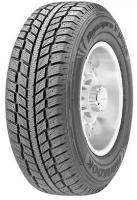 Kingstar Winter Radial RW07 (255/70R16 111S)