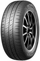 Kumho Ecowing ES01 KH27 (185/55R14 80H)