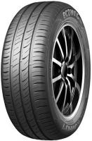 Kumho Ecowing ES01 KH27 (205/65R15 94H)