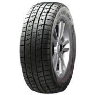 Kumho Ice Power KW21 (205/50R16 87Q)