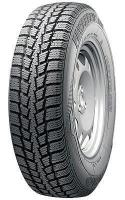 Kumho Power Grip KC11 (165/70R14 89/87Q)