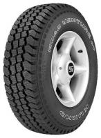Kumho Road Venture AT KL78 (235/75R15 105S)