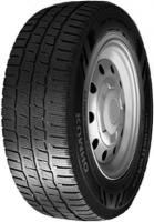 Kumho Winter PorTran CW51 (195/75R16 107/105R)