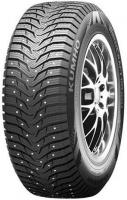 Kumho WinterCraft Ice Wi31 (205/70R15 96T)