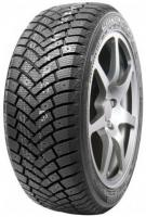 LingLong Green-Max Winter Grip (215/50R17 95T)