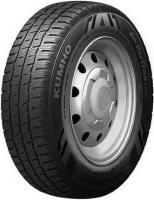 Marshal Winter PorTran CW51 (225/75R16 121/120R)