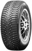 Marshal WinterCraft Ice Wi31 (205/50R17 93T)