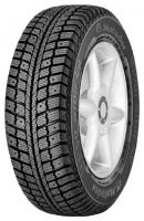 Matador MP 50 Sibir Ice (195/60R15 88T)