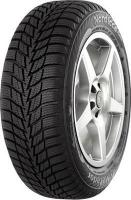 Matador MP 52 Nordicca Basic M+S (165/65R15 81T)