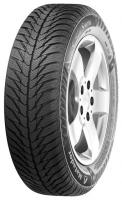 Matador MP 54 Sibir Snow M+S (175/70R14 84T)