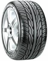 Maxxis MA-Z4S Victra (215/55R16 97V)