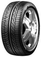 Michelin 4x4 Diamaris (275/40R20 106Y)