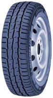 Michelin Agilis Alpin (205/65R16 107/105T)