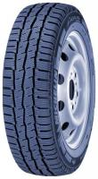 Michelin Agilis Alpin (225/65R16 112/110R)