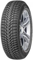 Michelin Alpin A4 (225/60R16 102H)