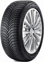 Michelin CrossClimate (205/50R17 93W)