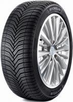 Michelin CrossClimate (225/55R17 101W)