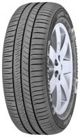 Michelin Energy Saver Plus (205/55R16 91V)