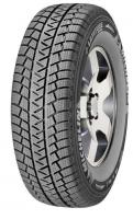 Michelin Latitude Alpin (205/70R15 96T)