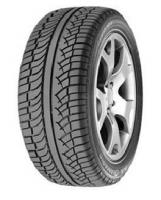 Michelin Latitude Diamaris (255/50R20 109Y)