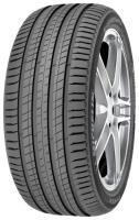 Michelin Latitude Sport 3 (255/50R19 103Y)