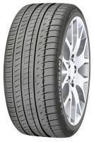 Michelin Latitude Sport (255/55R20 110Y)