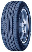 Michelin Latitude Tour HP (215/65R16 98H)