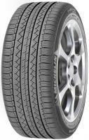 Michelin Latitude Tour HP (285/50R20 112V)