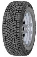Michelin Latitude X-Ice North 2 (265/50R20 111T)