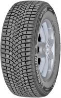 Michelin Latitude X-Ice North 2 (265/65R17 116T)