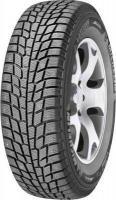 Michelin Latitude X-Ice North (225/75R16 104T)