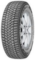 Michelin Latitude X-Ice North (235/55R19 105T)