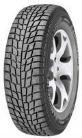 Michelin Latitude X-Ice North (235/60R18 107T)