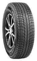 Michelin Latitude X-Ice Xi2 (235/55R18 100T)