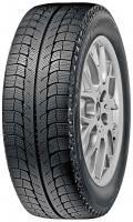 Michelin Latitude X-Ice Xi2 (235/65R18 106T)