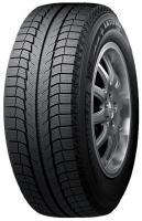 Michelin Latitude X-Ice Xi2 (245/60R18 105T)