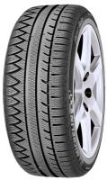 Michelin Pilot Alpin PA3 (215/45R18 93V)