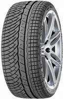 Michelin Pilot Alpin PA4 (235/40R18 95W)