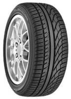 Michelin Pilot Primacy (245/45R19 98Y)