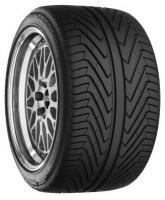 Michelin Pilot Sport (235/40R18 95Y)