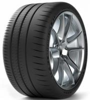 Michelin Pilot Sport Cup 2 (325/30R19 105Y)