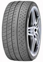 Michelin Pilot Sport Cup (285/30R18 93Y)