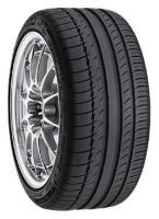 Michelin Pilot Sport PS2 (245/40R19 94Y)