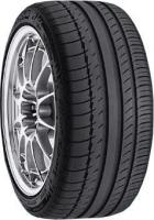 Michelin Pilot Sport PS2 (275/40R18 99Y)