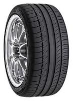 Michelin Pilot Sport PS2 (315/30R18 98Y)