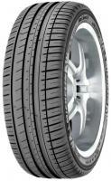 Michelin Pilot Sport 3 (275/35R18 95Y)