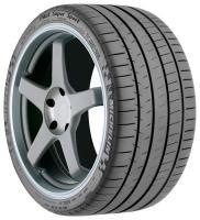 Michelin Pilot Super Sport (265/30R19 93Y)