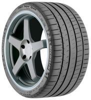 Michelin Pilot Super Sport (275/35R19 100Y)