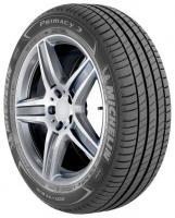 Michelin Primacy 3 (245/40R18 93Y)